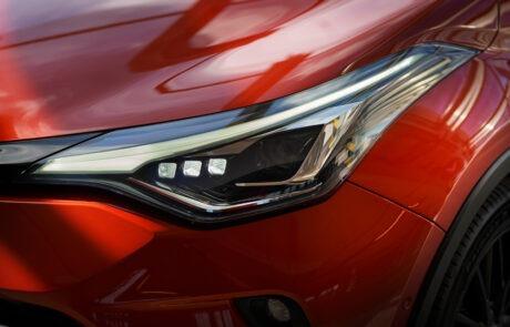 Nieuwe-Toyota-C-HR