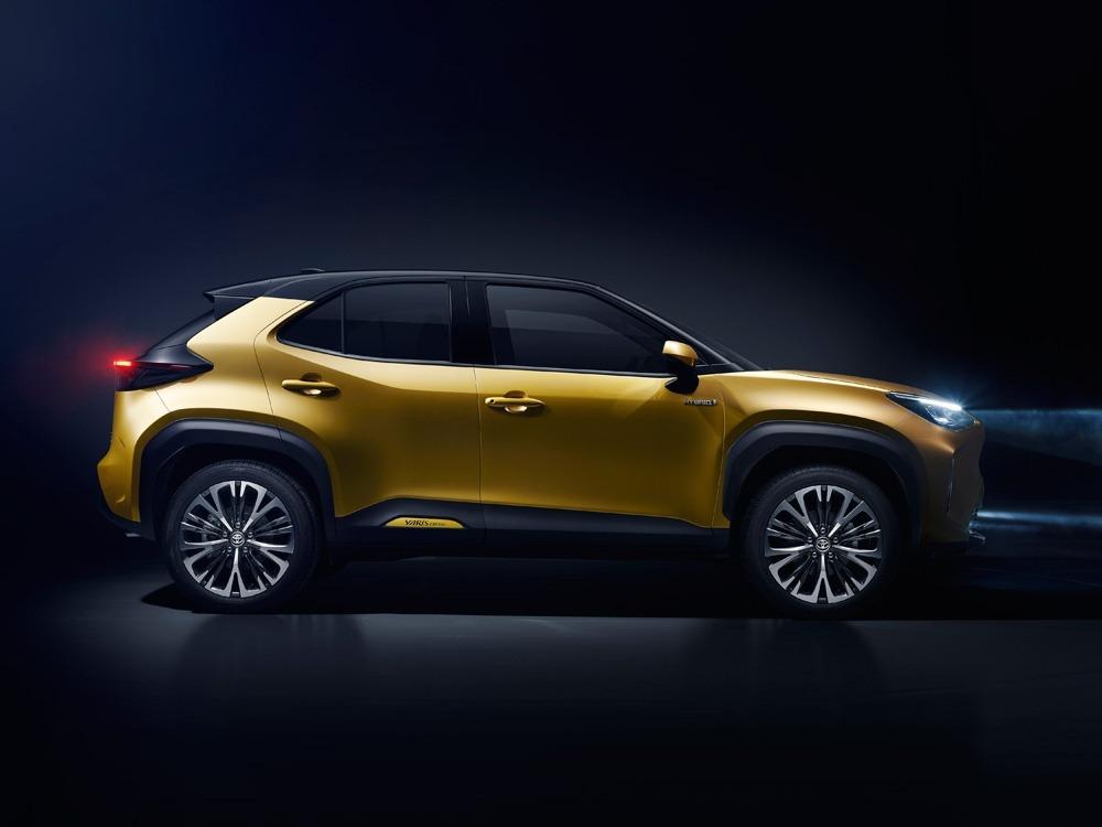 Toyota-Yaris-Cross-een-slimme-SUV-in-het-B-segment