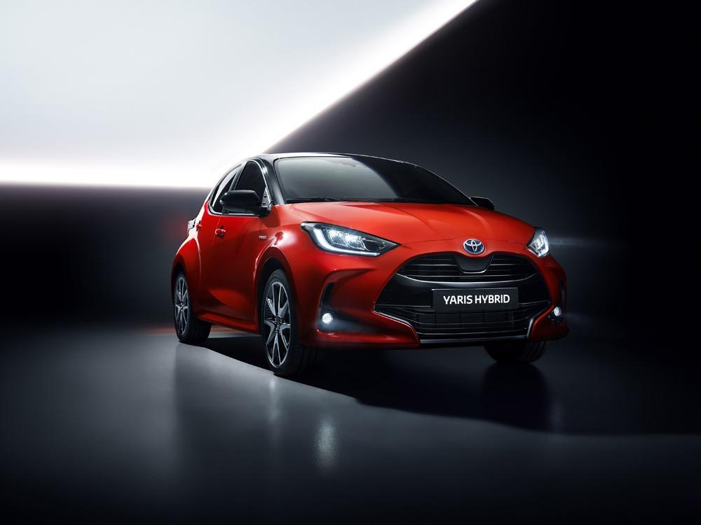 Toyota-geeft-prijzen-nieuwe-Yaris-vrij-vanaf-17_895-euro