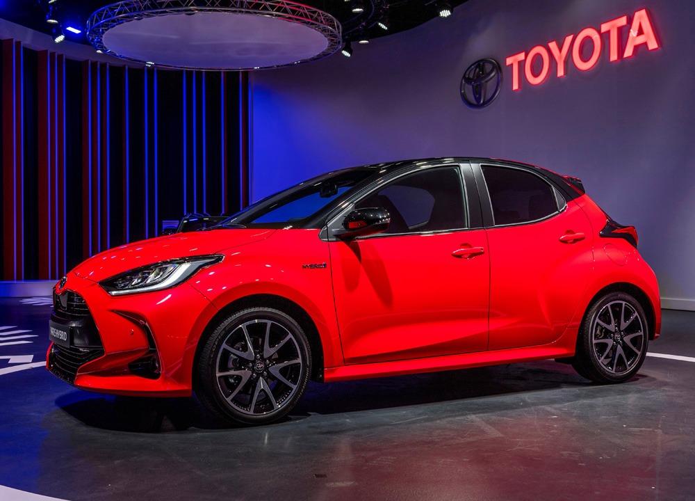 nieuwe-Yaris-van-Toyota