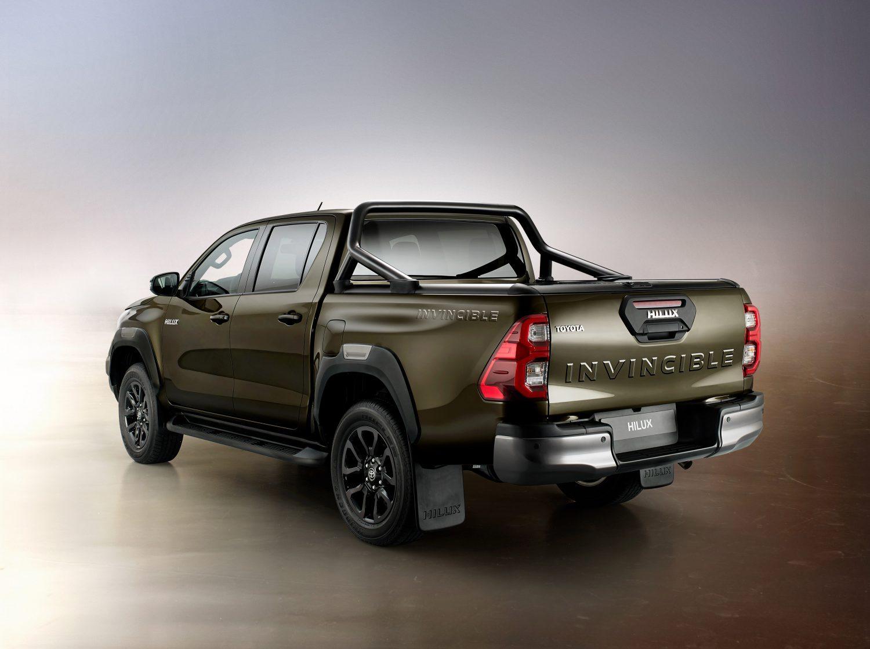 De-vernieuwde-Toyota-Hilux