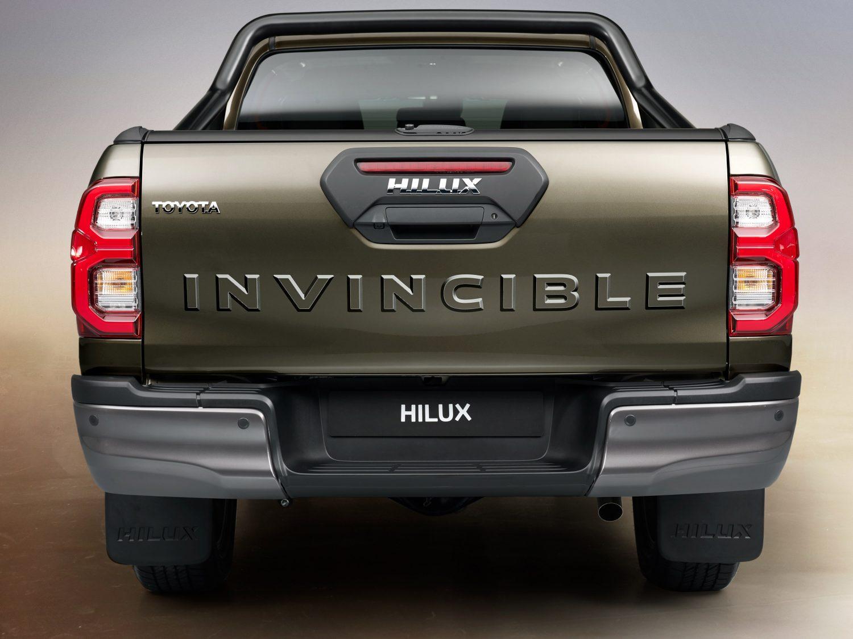 Toyota-Hilux-achterkant