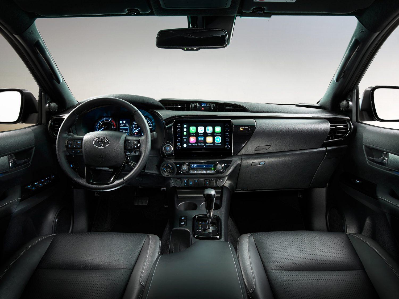 onoverwinnelijk-Toyota-Hilux