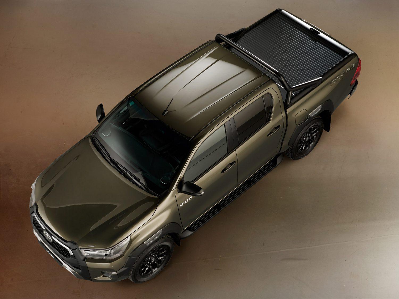 onoverwinnelijk-vernieuwde-Toyota-Hilux