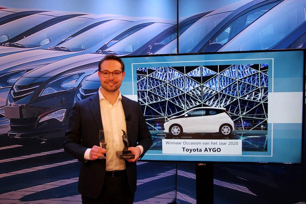 De-Aygo-is-uitgeroepen-tot-Occasion-van-het-Jaar-2020-1500x1000