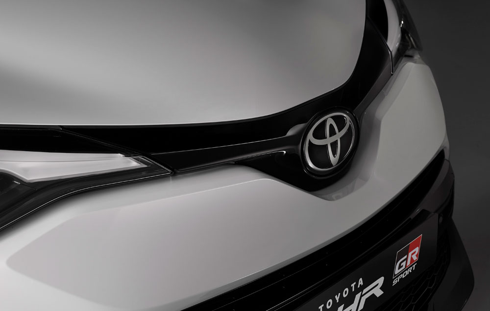 Toyota-C-HR-krijgt-nog-meer-sportiviteit-10