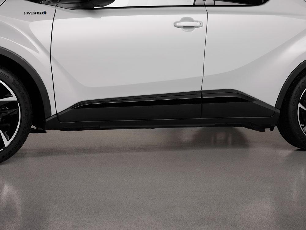 Toyota-C-HR-krijgt-nog-meer-sportiviteit-12