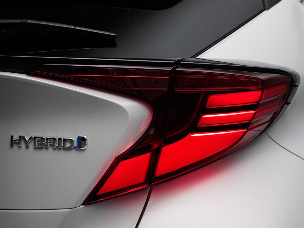 Toyota-C-HR-krijgt-nog-meer-sportiviteit-15