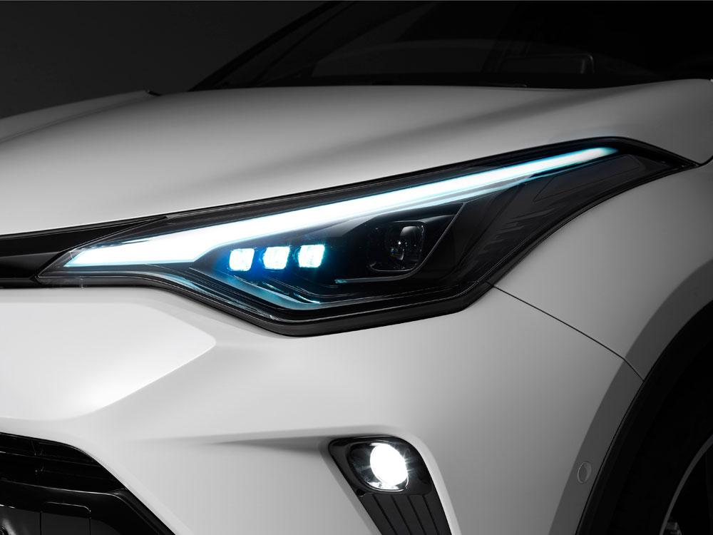 Toyota-C-HR-krijgt-nog-meer-sportiviteit-17