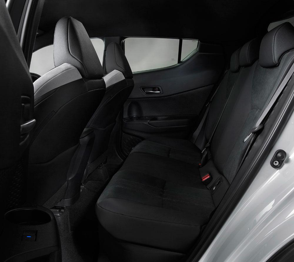 Toyota-C-HR-krijgt-nog-meer-sportiviteit-18