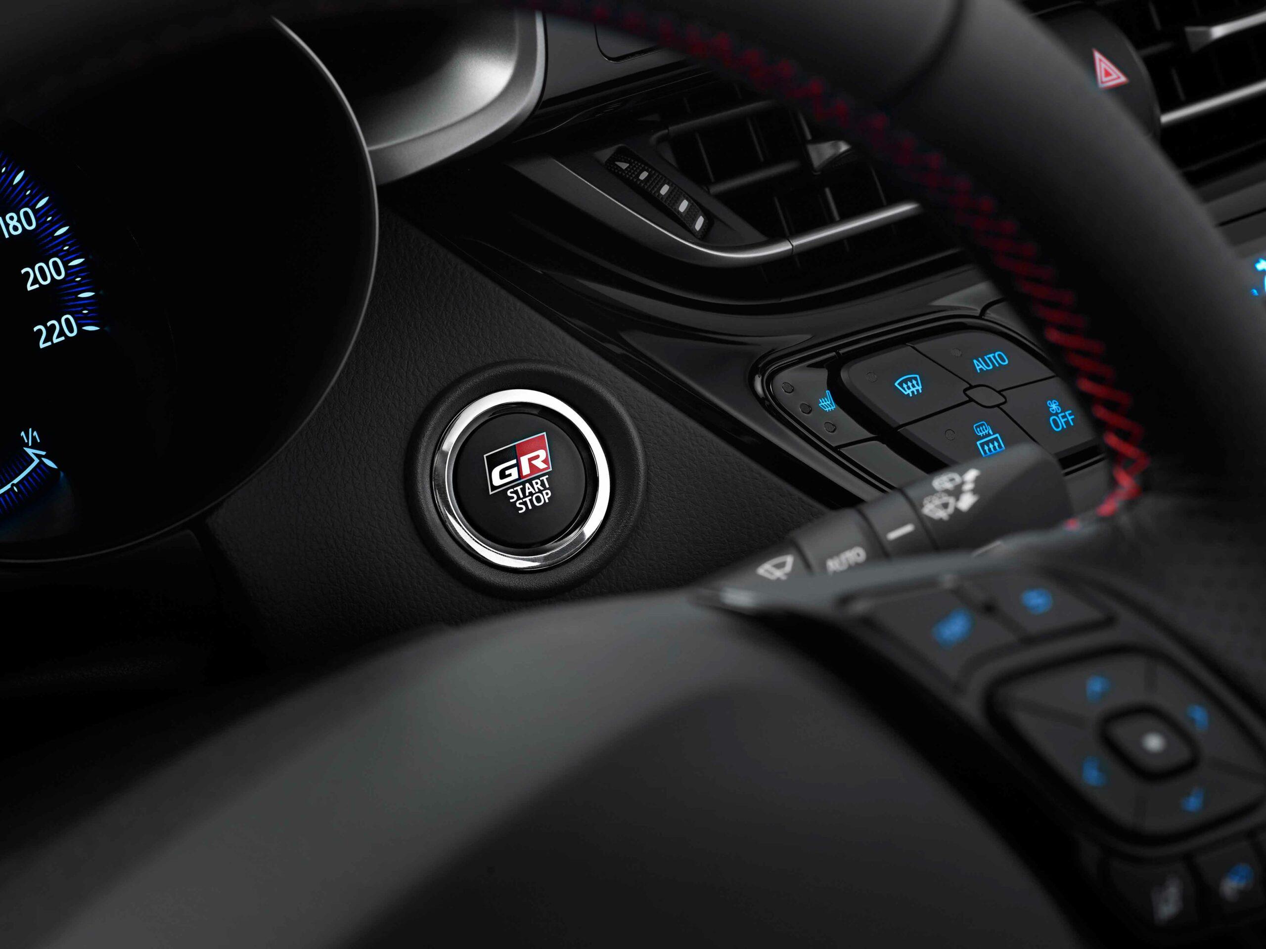 Toyota-C-HR-krijgt-nog-meer-sportiviteit-25