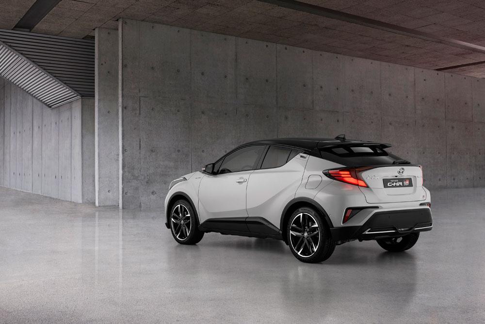 Toyota-C-HR-krijgt-nog-meer-sportiviteit-4