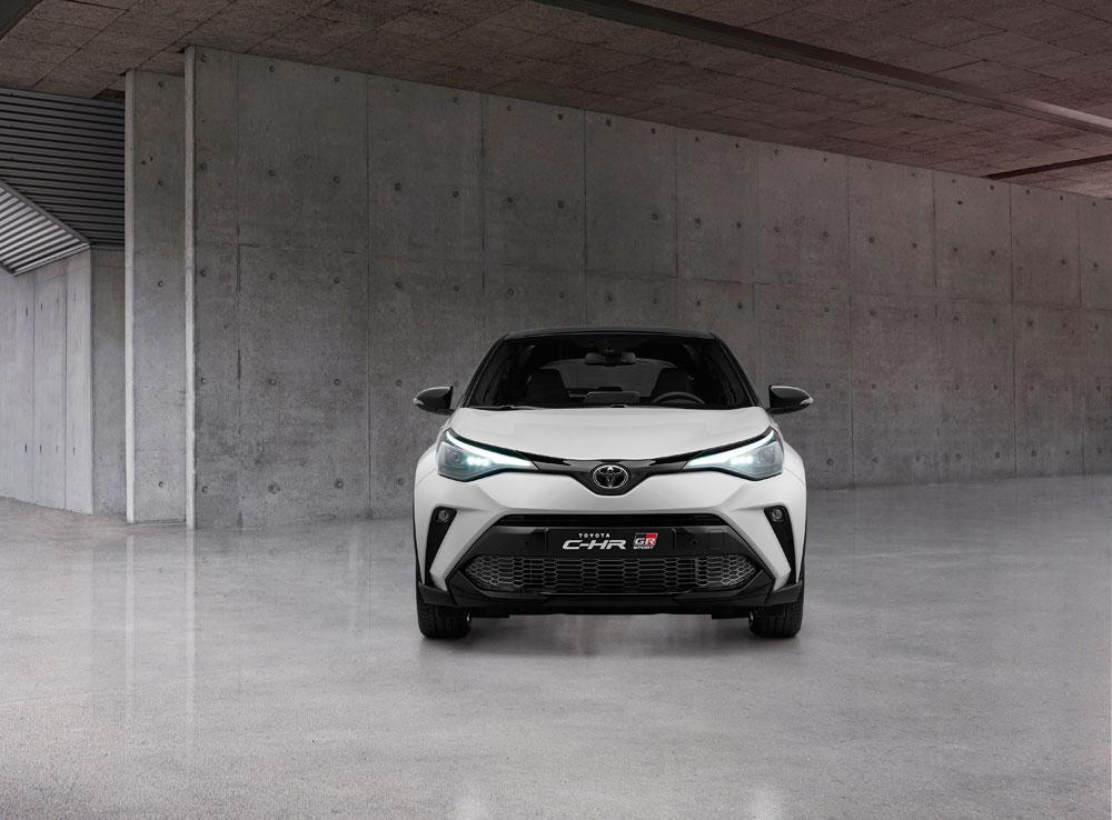 Toyota-C-HR-krijgt-nog-meer-sportiviteit-6
