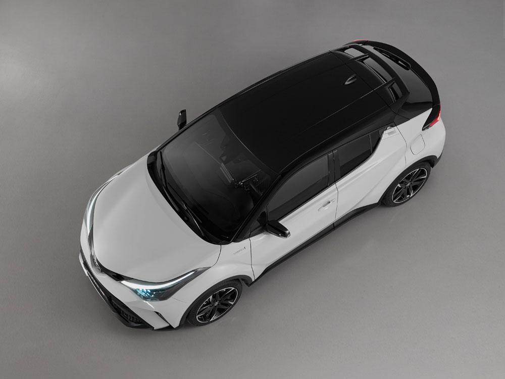 Toyota-C-HR-krijgt-nog-meer-sportiviteit-8