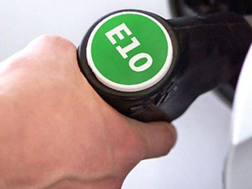 e-10-tanken-idee