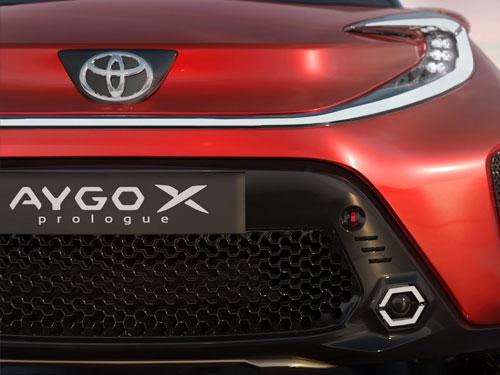 Toyota-aygo-cross-2021nieuws
